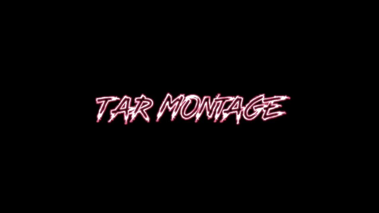 Download TAR   Da Hood Montage#1