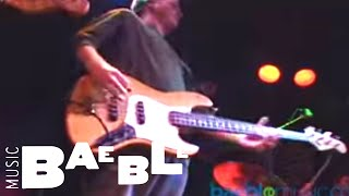 The Appleseed Cast - Here We Are (Family in the Hallways) || Baeble Music
