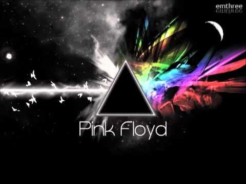 Shine on you crazy diamond Backing Track con voce (Base) Pink Floyd 1974