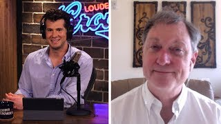 'THE WAR ON GUNS' with John Lott   Louder With Crowder
