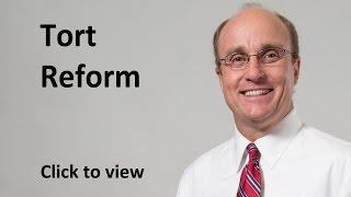 Joey McCutchen / 7th Amendment