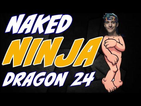 Ninja no gear needed! POG Dragon 24 speed runs w/ naked Ninja Raid Shadow Legends