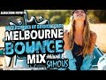 Download Best Party Club Music Mix 2019  | Melbourne Bounce Mix 2019 | Party Edm Mix #36 (SUBSCRIBE) MP3 song and Music Video