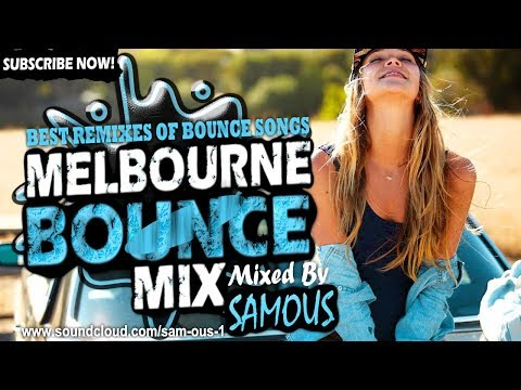 Best Party Club Music Mix 2019  | Melbourne Bounce Mix 2019 | Party Edm Mix #36 (SUBSCRIBE)