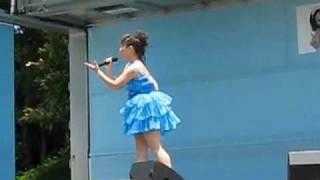 昨日のファミリー大集合の第2弾・・一応芸能人のパワフル聖子さんのシ...