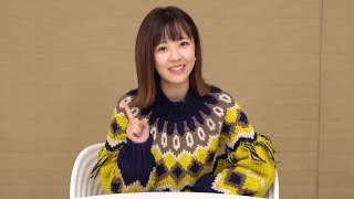 毎週木曜日 21:00更新! MC:まこと(シャ乱Q)、加藤紀子 05:18〜 Tiny...