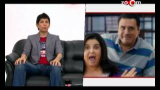 Banjaara - Ek Tha Tiger, Shirin Farhad Ki Toh Nikal Padi songs online review