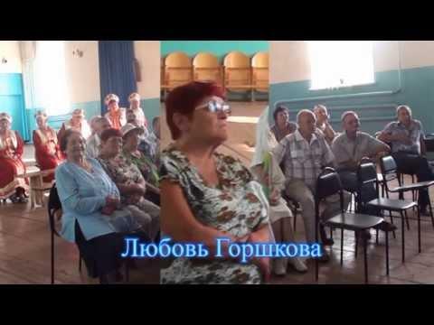 Вспоминая Наталью Ивановну