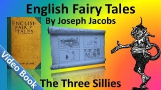 Chapter 02 - English Fairy Tales by Joseph Jacobs