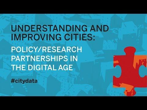 Bringing the Innovation Economy to Boston's Neighborhoods || Radcliffe Institute