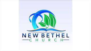 Stay Connected with NBC | Pastor Audley |New Bethel Church - NJ