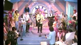 """La década del 70: Katunga """"El que no baila es un aburrido"""" - Videomatch"""