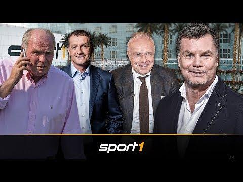 Sportschau Ganze Folge