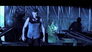 Malrun - Shadowborn (Mighty Music)