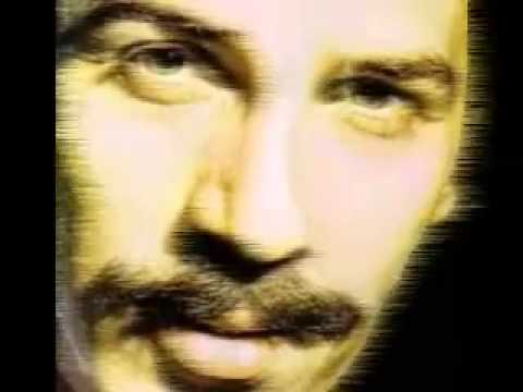 Ercan Turgut - Hayat sen ne cabuk harcadin beni