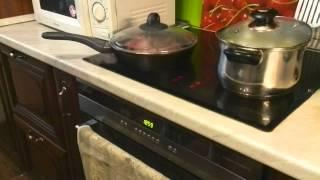 Как приготовить вкусного рябчика на сковороде