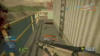 Battlefield Hardline GAMEPLAY + CRACK for PC windows