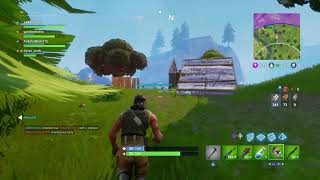Fortnite with the bros (*xAiM*)
