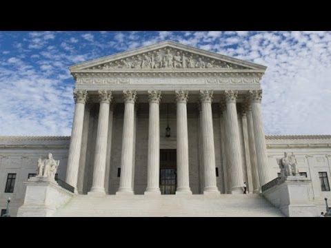 Supreme Court to hear birth control case