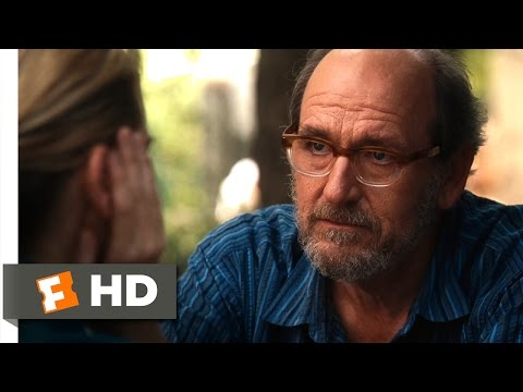 Eat Pray Love (2010) - So Miss Him Scene (4/10) | Movieclips Mp3