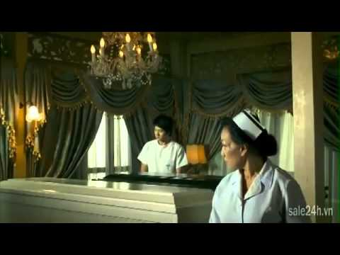 Phim Ma Thái Lan – 3 Giờ Sáng [FULL]