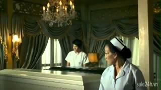 Phim | Phim Ma Thái Lan 3 Giờ Sáng FULL | Phim Ma Thai Lan 3 Gio Sang FULL