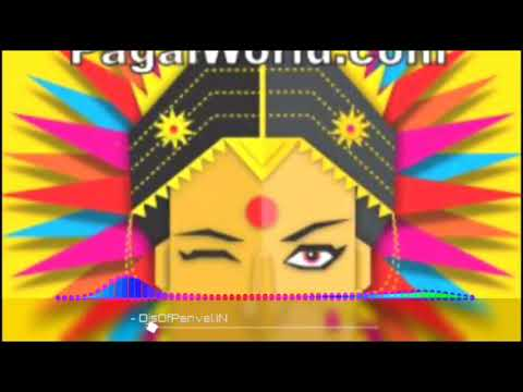 Nucleya - mother f#cker nucleya