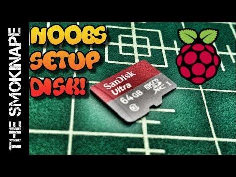Baixar SD GUIDE - Download SD GUIDE | DL Músicas