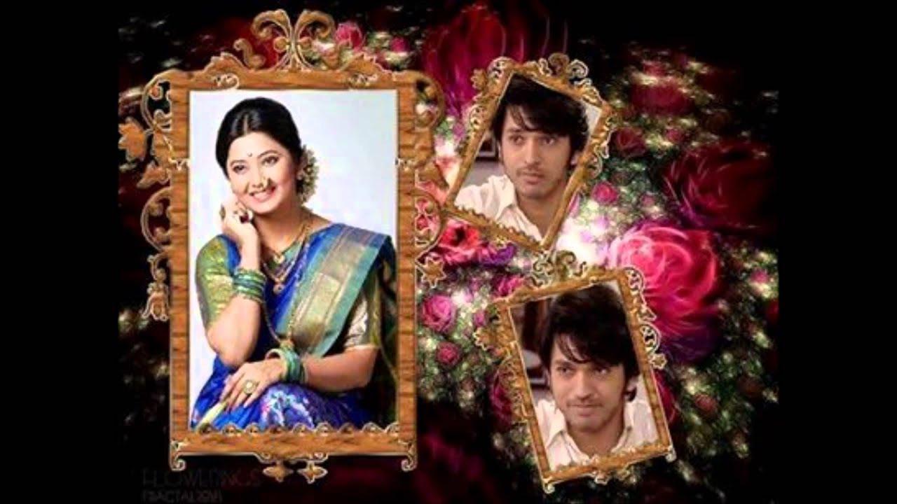 zee marathi serial ringtone free download julun yeti reshimgathi