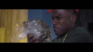 Baby Jesus (DaBaby) - GORILLA GLUE [Official Video]