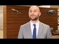autocenter.it - Antonio Ferrara, Brand Manager Jaguar e Land Rover