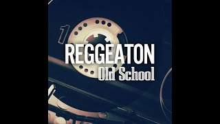 dj geo_MIX REGGAETON 2006.mp4