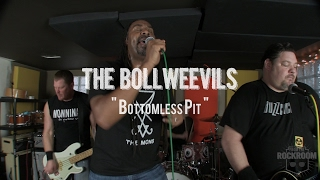 Watch Bollweevils Bottomless Pit video