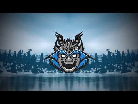Smokepurpp - Nephew feat. Lil Pump [Bass Boosted]