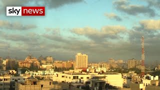 Sky News Breakfast: Biden backs a ceasefire and could we see local lockdowns once again?
