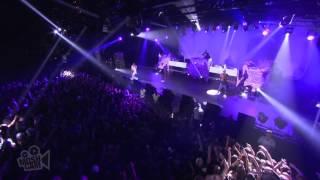 A$AP Rocky - Trilla | Live in Sydney | Moshcam