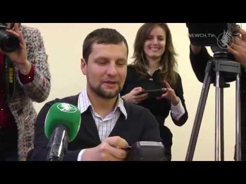 Телеканал Новий Чернігів: Нові можливості оплати проїзду  Телеканал Новий Чернігів
