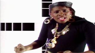 Adventures of Stevie V - Dirty Cash (Money Talks) - Official Video