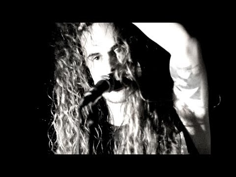 DUST BOLT - Mind The Gap (Official Video) | Napalm Records