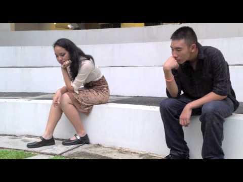 BAD GIRL AND GUY : PRC MEDIA ART CLUB