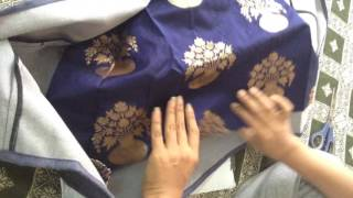Unboxing New Kurti dress from Amazon