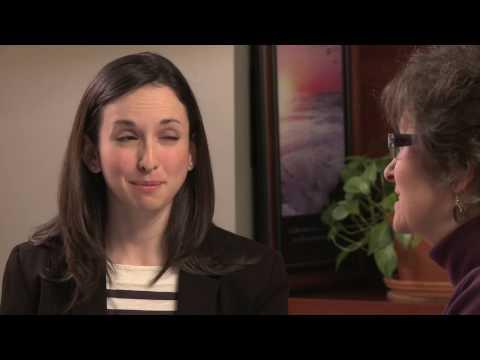 Denver Nonprofit Video Production | Cystic Fibrosis Foundation