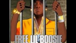 Lil Boosie -  Show The World