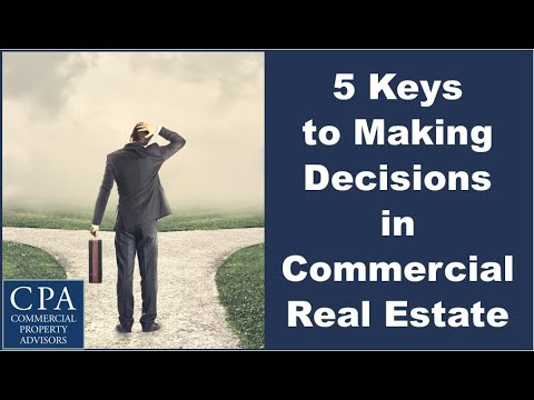 How to find your first Commercial Real Estate Dealиз YouTube · Длительность: 4 мин21 с