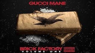 Gucci Mane - On Us ft. Migos