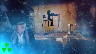 MAJESTICA – Ghost Of Christmas Past (OFFICIAL LYRIC VIDEO)