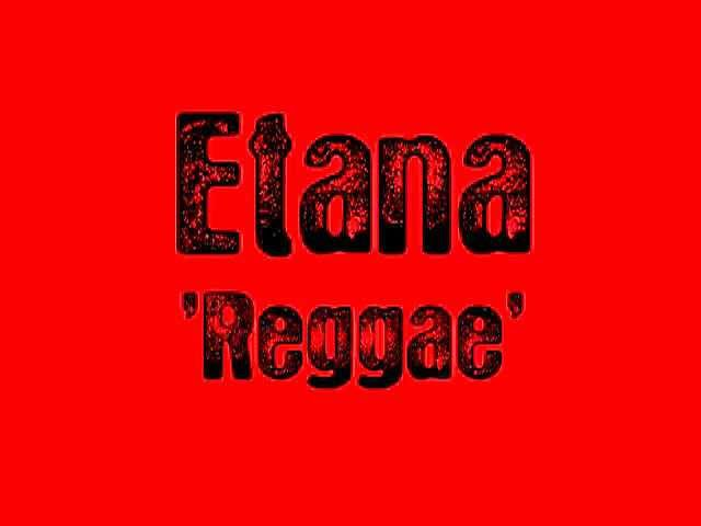 etana-reggae-vprecords