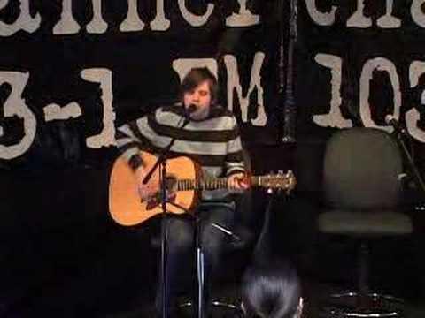 copeland-love-affair-acoustic-rymacalino