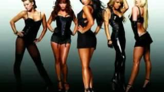 Pussy cat dolls [NEW MUSIC 2008] BAD GIRLS