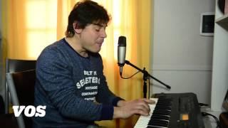 Marcos Bainotti - Esa Mujer - El Hombre Detrás De Los Éxitos Cuarteteros